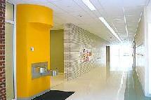 Denver Place Elementary School