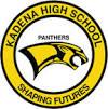 Kadena High School
