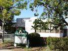Luther Burbank Elementary