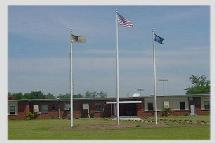 Kingstree Middle School