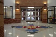 Mary R. Fisher Elementary School