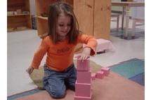 Cattoira Montessori School