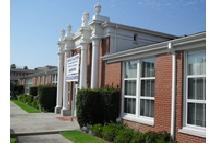 Notre Dame Academy Elementary School