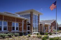 Favorite Hill Primary Elementary School