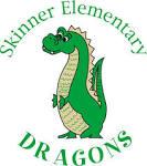 Skinner Elementary
