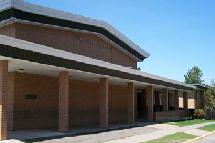 Stambaugh Elementary School