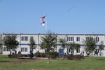 Foundation Academy