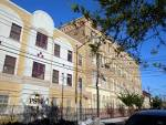 PS 63 Old South
