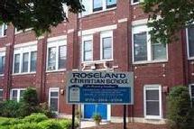 Roseland Christian School