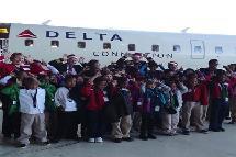 Unidos Dual Language Charter School