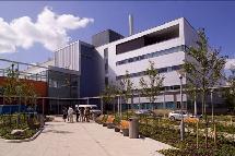 The Isus Institute of Health Care