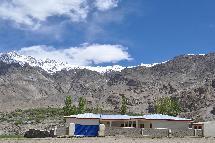Diplomat Elementary School
