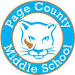 Page County Middle School