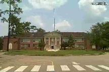 Hammond Westside Elementary Montessori School