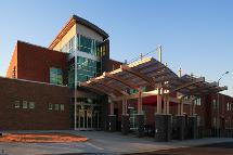 Brier Creek Elementary