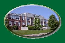 J. Frank Hillyard Middle School