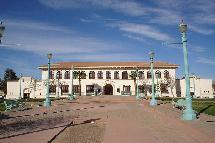 Pinnacle High School - Casa Grande