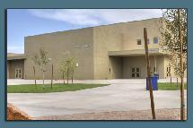 Trailside Elementary