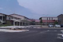 Walnut Creek Elementary
