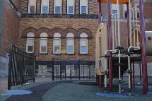 Morrow Elementary School
