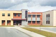 Millersville Elementary
