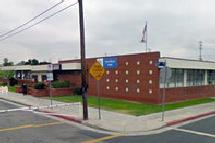 Sacred Heart Elementary School