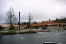 Ridge Wood Elementary School