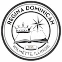 Regina Dominican High School