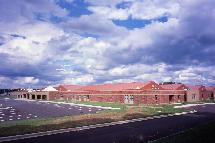 Rossview Elementary