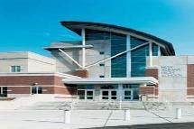 New Holland Elementary