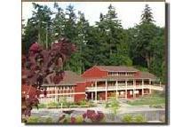 Three Cedars Waldorf School
