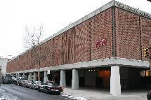 Pleasantview Academy High School