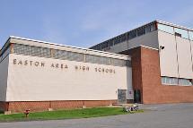 Easton High School