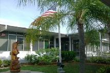 Fort Myers Beach Elementary School