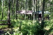 Lake Wilderness Elementary