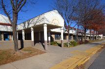 Flower Hill School