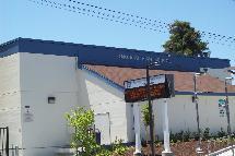 Oak - Land Junior High School