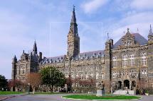 Georgetown School