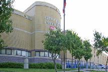 John F Kennedy Learning Center