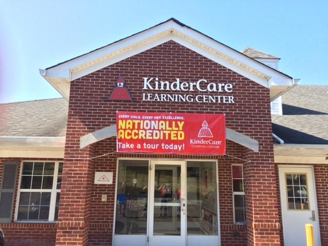 Jackson Township KinderCare