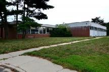 Poplar Avenue Elementary