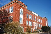 Harriet Johnson Primary School