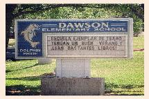 Dawson Elementary