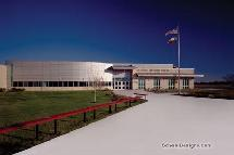 Grantham Elementary