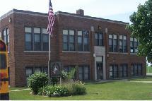 Benson High School