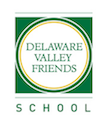 Delaware Valley Friends School
