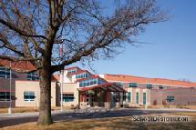 Badger Mountain Elementary