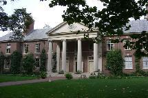 Elite Scholars Academy School