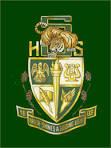 Slidell High School
