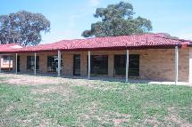 Grant Primary